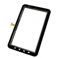 Buy cheap Samsung Galaxy Tab 7 inch Touch Screen Replacement product
