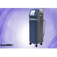 """Buy cheap 100J/cm 808nm Skin Rejuvenation Machine with 10.4"""" LCD Touch Screen product"""