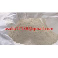 Buy cheap C13H13N3O3 Active Pharmaceutical Intermediates SGT67 Powder Cas 191732-72-6 from wholesalers