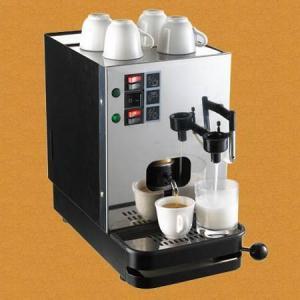 Quality Espresso And Cappuccino Machine SK-203A for sale