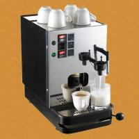 Buy cheap Espresso And Cappuccino Machine SK-203A from wholesalers