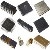 Buy cheap XILINX 5CGXFC7D6F27I7N , 5CGXFC7D6F27C6N product