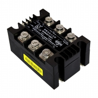 Buy cheap 220v Speed AC Motor Controller product