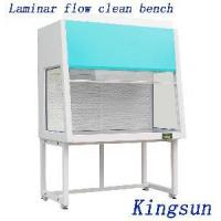 Buy cheap Ventical Clean Bench (CB-2) product