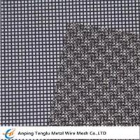 Buy cheap Aviary Mesh |SS304 Welded Mesh for Bird Netting product