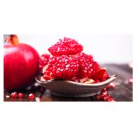 China 100% organic Punica granatum/pomegranate extract - Ellagic Acid: 40%, 50%, 90% (HPLC) Polyphenols on sale