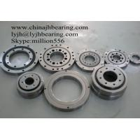 Buy cheap how to find Crossed roller bearing RB7013,RB7013 bearing supplier,70X100X13MM product