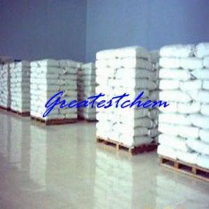 China Melamine Powder on sale
