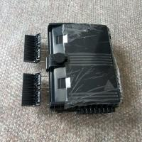 Buy cheap ABS PP FTTH ODF Optical Distribution Box With 4 6 8 12 16 24 Ports product