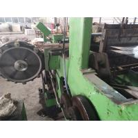 Buy cheap 16mesh*0.45mm stainless steel wire mesh machine product