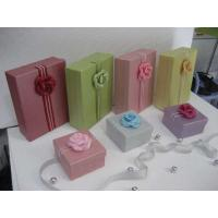 Buy cheap various types paper bags wholesale product