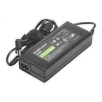 Buy cheap PCG-FR best Power Adaptor for Sony HP i7 Laptop / Notbook deals AC adapter 19.5V3.9A product