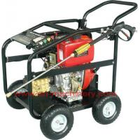 Buy cheap Honda Pressure Washer with High Pressure Washer Hot Water High Pressure Washer product