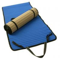 Buy cheap Good Quality Latex Material Yoga Tube product