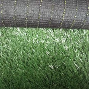 Buy cheap Artificial Grass Soccer Field Outdoor product