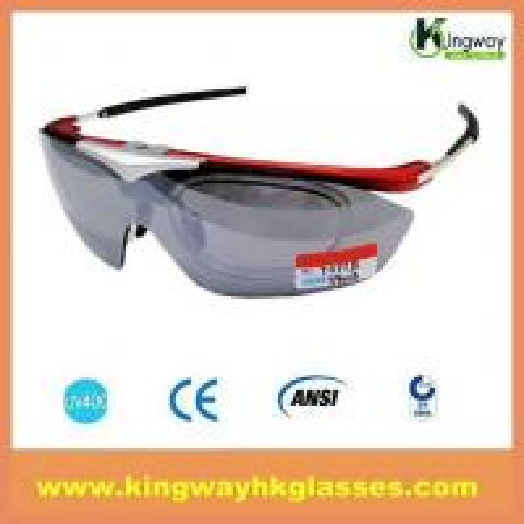 softball sunglasses polarized  polarized sunglasses