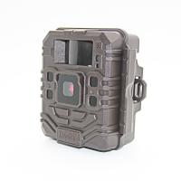 Buy cheap Wild Game HD Hunting Cameras 16MP Resolution Mobile App Control With Bluetooth product