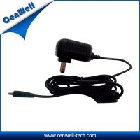 Buy cheap Cenwell 14V500mA power adapter input 100~240v ac 50/60hz product