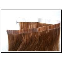 """Buy cheap 22"""" Indian Remy Double Tape Weft product"""