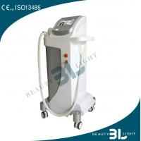 0°C ~ 30°C Adjustable Intense Pulsed Light Equipment High Power Frequency