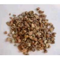 Buy cheap Olivine Sand product