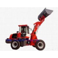 China  3t Wheel Loader(zl30fs) For Sale  for sale