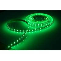 Buy cheap Waterproof RGBW Led Strip Low Voltage , 12v Rgb Led Strip Lights With Remote product