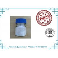 Pharmaceutical Raw Materials Local Anesthetic Agent Lidocaine HCl Lidocaine for