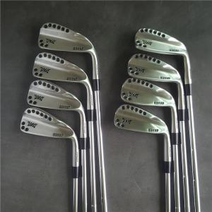 China wholeslae PXG 0311XF 0311 XF Irons golf club Iron Silver standard Steel shaft Graphite shaft 3.4.5.6.7.8.9.Pw on sale
