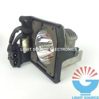 Buy cheap Projector Lamp Module 01-00228 for SmartBoard 600i  660i  680i  UF35  UNIFI 35 product