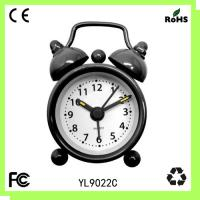 Buy cheap Mini table clock/children clock/alarm clock product