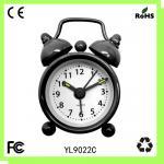 Buy cheap Mini table clock/children clock/alarm clock product