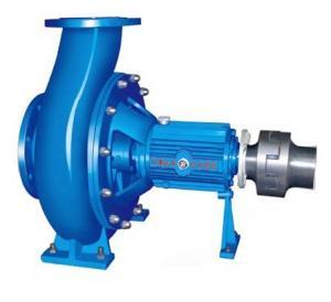 Buy cheap Low Pulse Pump product