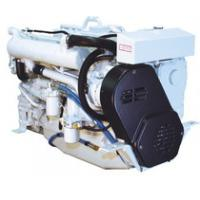 Buy cheap Cummins marine engine for sale 6LTAA8.9-M300 product