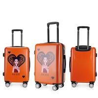 Buy cheap UV Printing Machine - Suitcase Printer Manufacturer from Guangzhou product