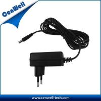 Buy cheap 18W Series power supply product