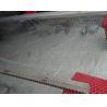 Buy cheap Aviary Birds Zoo Mesh from wholesalers