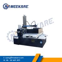Buy cheap Factory supplier cheap DK7780 Fast Speed CNC EDM Wire Cut Machine product