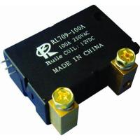 Cheap Latching Relay 120A RL709F wholesale