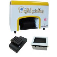 Buy cheap Specific Nail&Adorments Painting Printer (#F-NA05) product