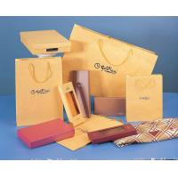 Buy cheap decoration paper bag printing product