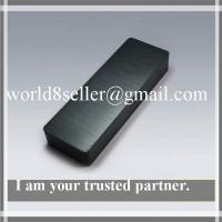 Buy cheap Permanent block Magnet with lowest price product