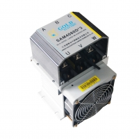 Buy cheap 445mm ssr relay kit product