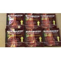 Buy cheap Duramaxxx OTC Male Enhancement Pills / Long Lasting Sex Male Enlargement Products product