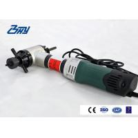Buy cheap ID Mount Equipment Electric Pipe Beveling Machine Pipe Machining And Tube from wholesalers