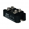 Buy cheap DFA100AA16 108mm Thyristor Bridge Rectifier from wholesalers