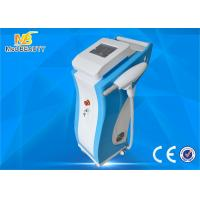 Buy cheap Alluminum Case Nd Yag Laser Tattoo Removal Machine Q Switched Nd Yag Laser from wholesalers