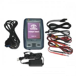 Cheap TOYOTA DENSO Diagnostic Tester-2 wholesale