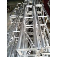 Buy cheap Ceremonies Ladder Mini Aluminum Stage Truss Non - Toxic For Small Project Events from wholesalers