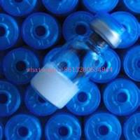 Buy cheap Injectable Growth Hormone Peptides MT-2 For Weigt Loss CAS 75921-69-6 product